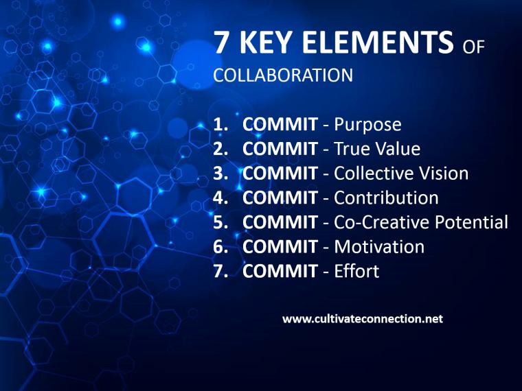 7-key-elements-collaboration