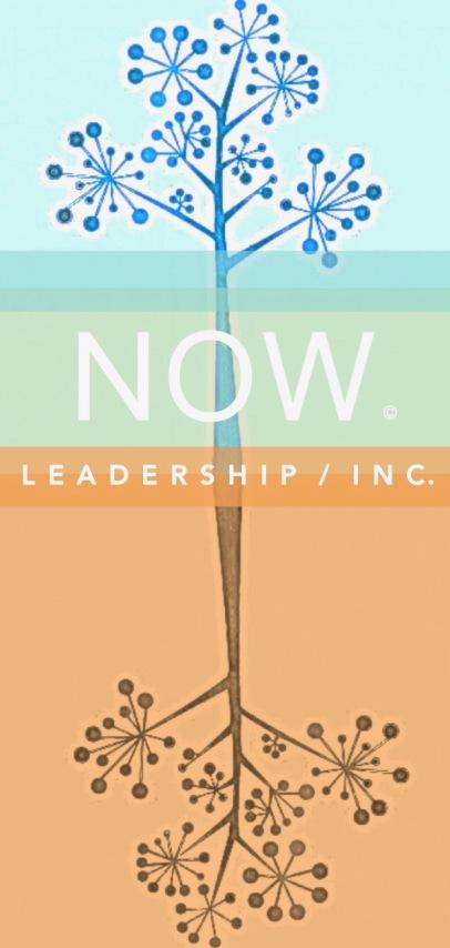 NOW Leadership Inc
