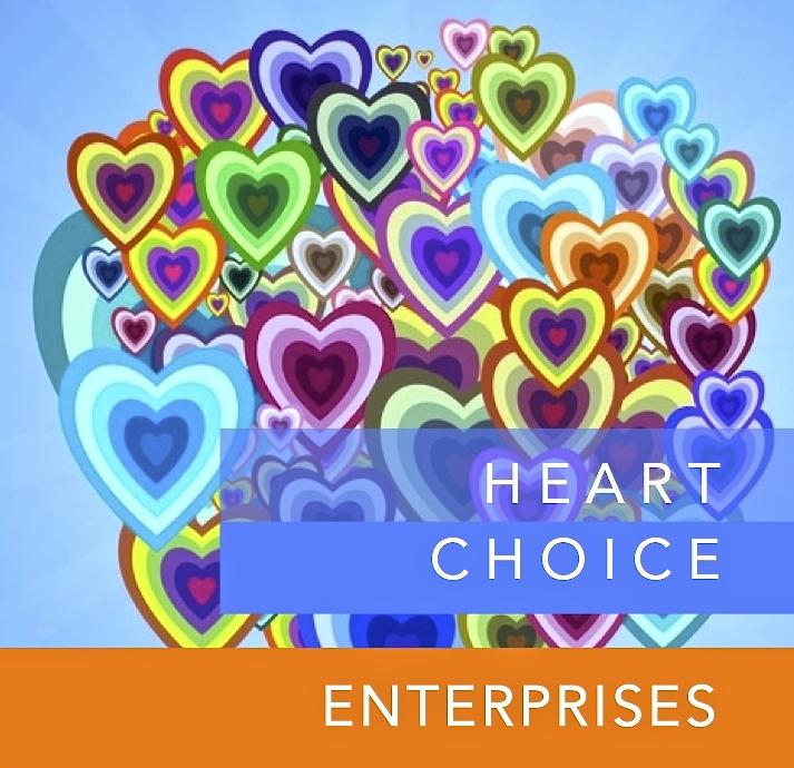 Heart Choice Enterprises