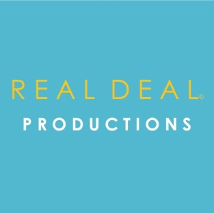 Real Deal Productions