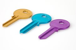 colorful-colourful-keys-68174