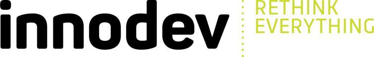 innodev logo